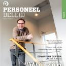 Cover Personeelbeleid